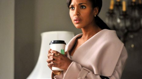 TV Teaser: Scandal (Season 5 / Episode 4)