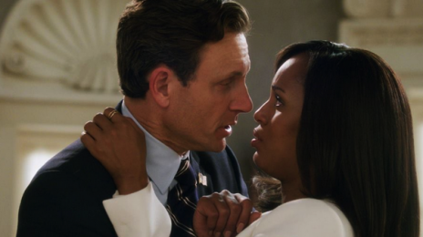 TV Teaser: Scandal (Season 5 / Episode 7)