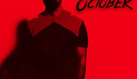 New Music: Soundz - 'October'