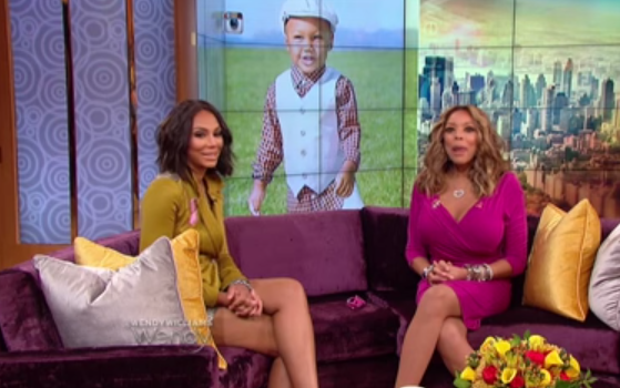 tamar-braxton-wendy-williams-that-grape-juice2015-1819191919