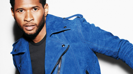 Usher, John Legend & Alicia Keys To Perform At Frank Sinatra Tribute Concert