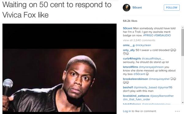 50 cent tgj 2