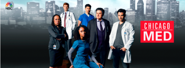 CHICAGO-MED-THAT-GRAPE-JUICE-2015