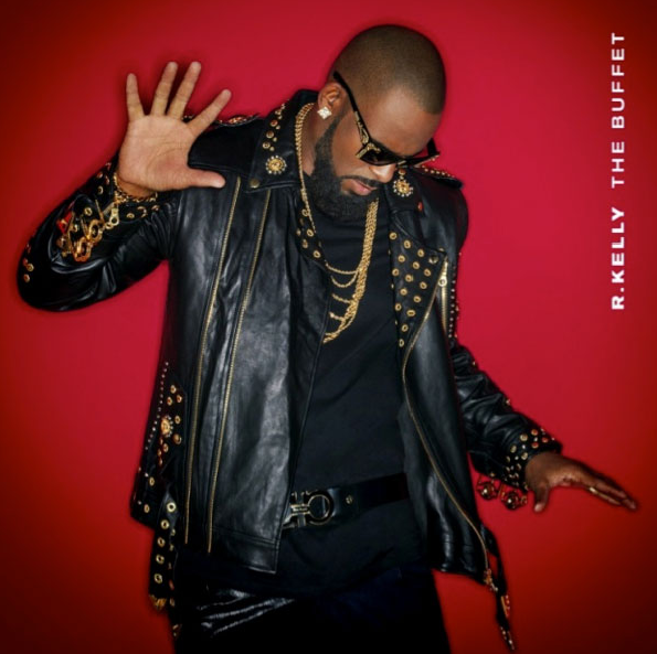 RKelly-The-Buffet-Album-Cover-thatgrapejuice