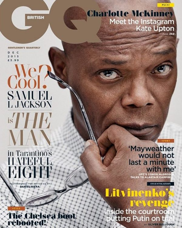 Samuel-L-Jackson-December-2015-Cover-British-GQ-1