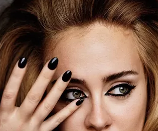 'Hello' Trouble: Adele Faces Copycat Claims