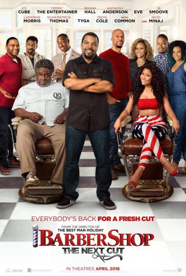 barbershop-3-thatgrapejuice
