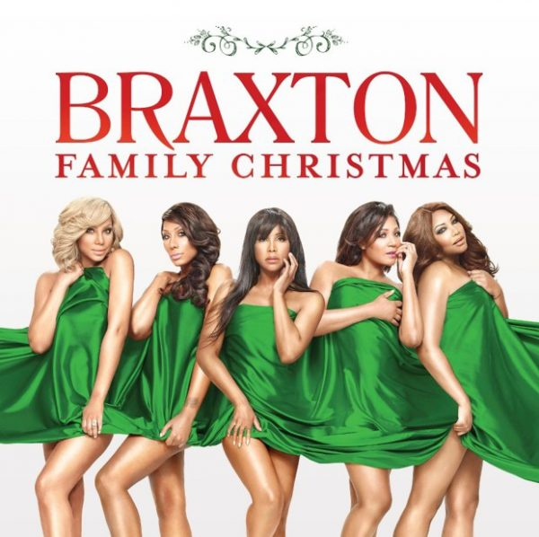 braxton-family-christmas-cover-tgj