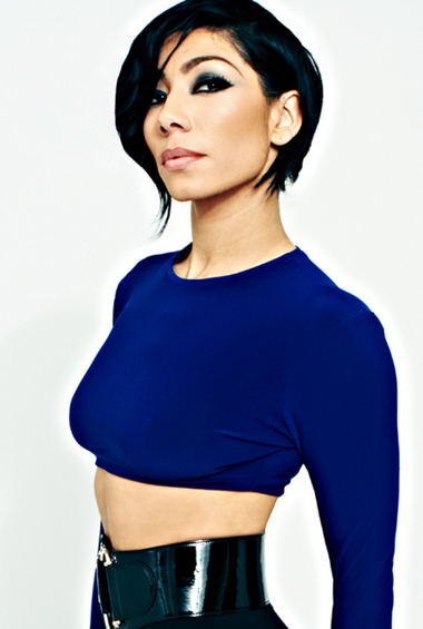 bridget-kelly-that-grape-juice