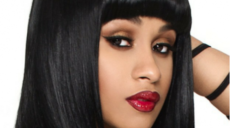 Teaser: 'Love & Hip Hop New York - Season 6 (Starring Cardi B)'