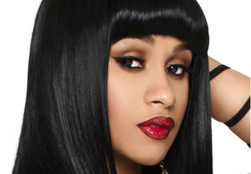cardi-b-that-grape-juice-2015-191010101