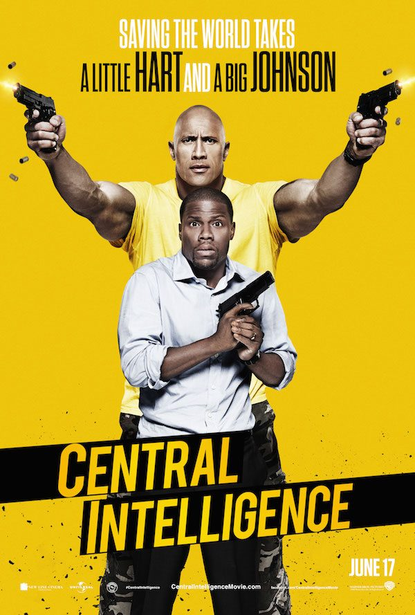 central-intelligence-movie-thatgrapejuice