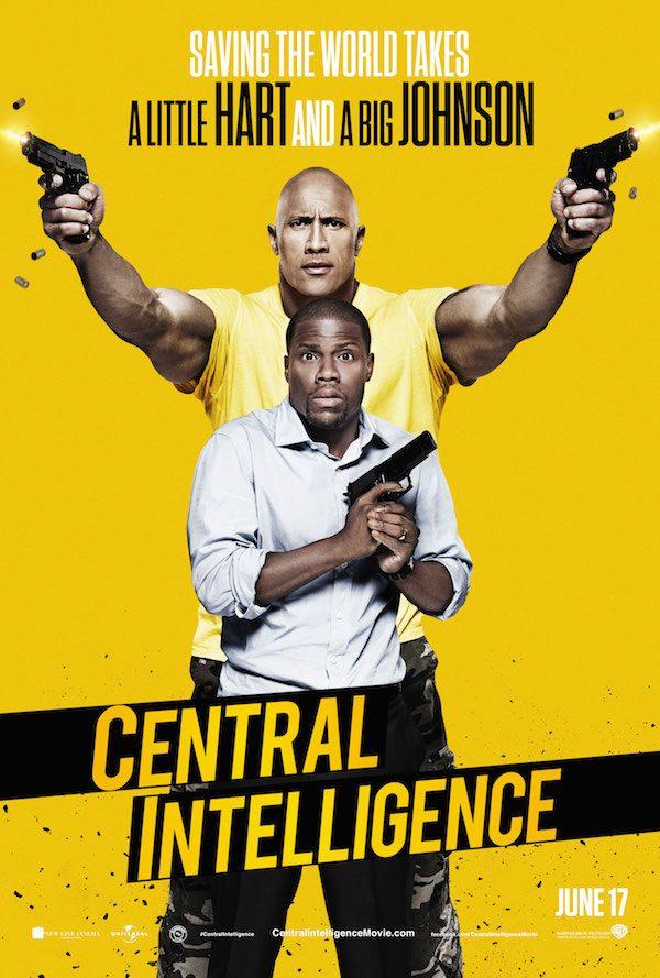 central-intelligence-movie-thatgrapejuice