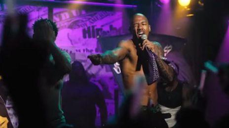 Movie Trailer: Spike Lee's 'Chiraq' (Starring Samuel L. Jackson, Nick Cannon, Angela Bassett, & More)