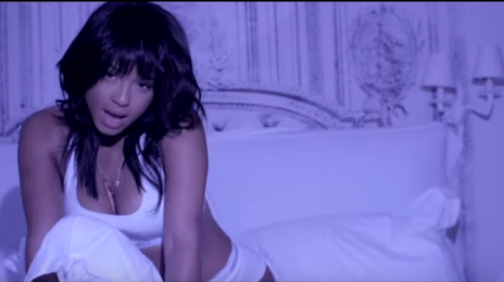 New Video:  Christina Milian ft. Lil Wayne - 'Do It'