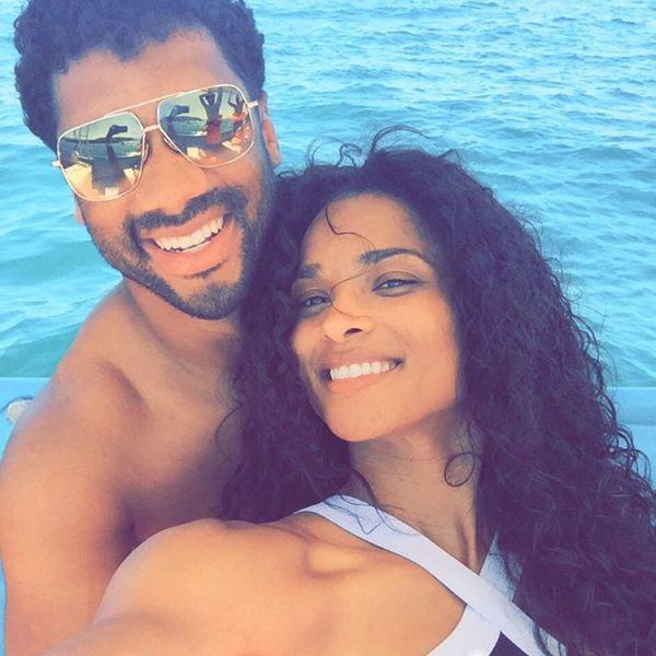 ciara-russell-wilson-2-thatgrapejuice