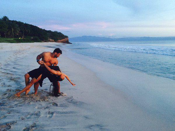 ciara-russell-wilson-beach-thatgrapejuice