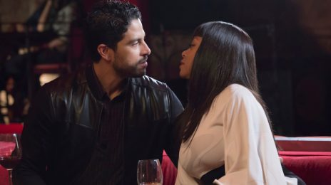 Sneak Peek: Empire (Season 2 / Episode 7)