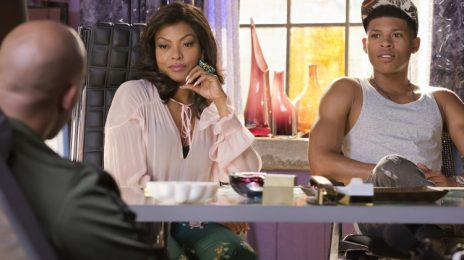 Sneak Peek: Empire (Season 2 / Episode 8)