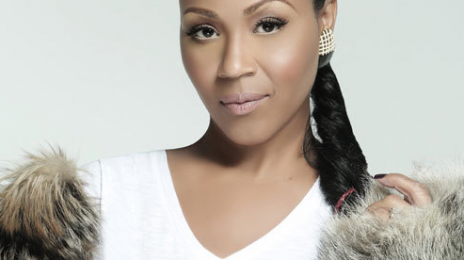 Mary Mary Singer Shares Thoughts On Homosexuality