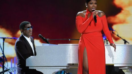 Original 'Superwoman' Singer Slams BET Over Fantasia 'Soul Train' Performance
