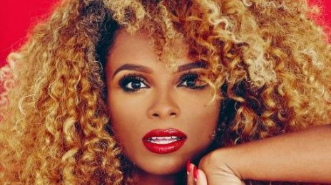 Fleur East Rocks The One Show With 'Sax' / Debuts New Song 'More & More'