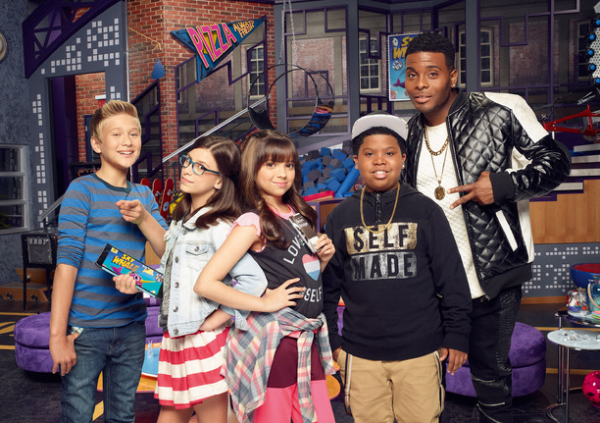 game-shakers-that-grape-juice