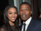 jamie-foxx-corrine-fox-that-grape-juice