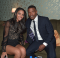 jamie-foxx-that-grape-juice-29010101011-