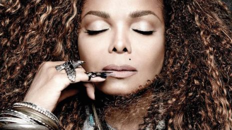 Watch: Janet Jackson Wows With 'Night' In Hawaii