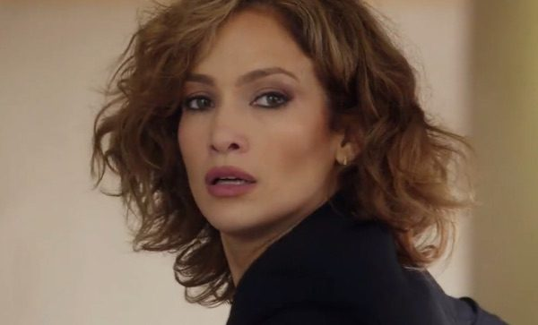 jlo-shades-of-blue-thatgrapejuice