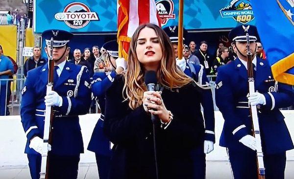 jojo-national-anthem