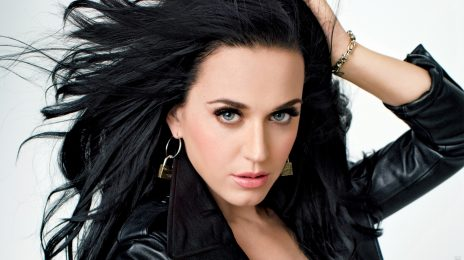 Katy Perry Tops Taylor Swift & Beyonce On Forbes' 'Highest Paid Musician' List