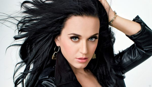 katy perry taylor swift forbes tgj