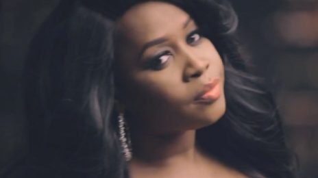 Supertrailer: 'Love & Hip-Hop: New York' (Season 6) (Starring Remy Ma)