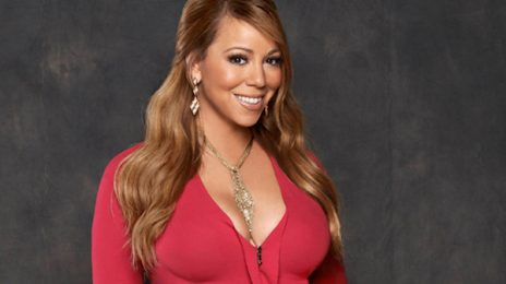 Mariah Carey Lands Role In New 'Batman' Movie