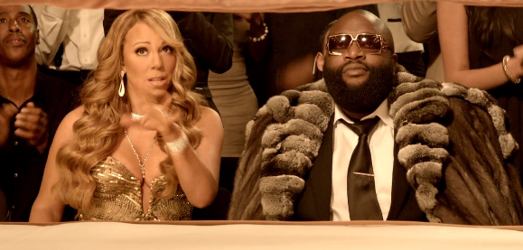 mariah-carey-rick-ross-cant-say-no-thatgrapejuice