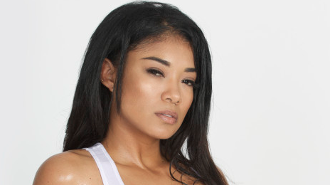 Mixtape: Mila J - 'The Waiting Game'