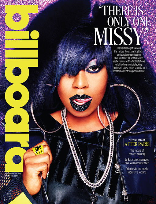 missy-elliott-billboard-cover-thatgrapejuice