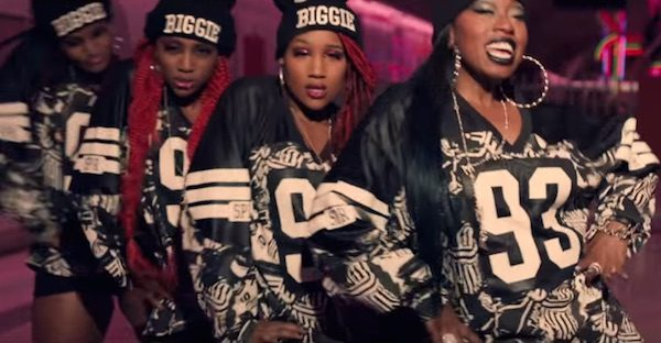 missy-elliott-wtf1-video-thatgrapejuice