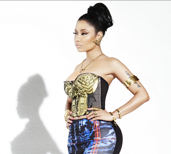 nicki-minaj-that-grape-juice-2015-191911900110