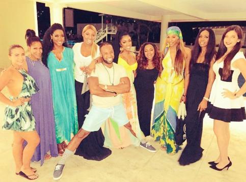 real-housewives-of-atlanta-season-8