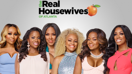 The Numbers Are In! 'The Real Housewives of Atlanta' Season 8 Premiere Pulled....