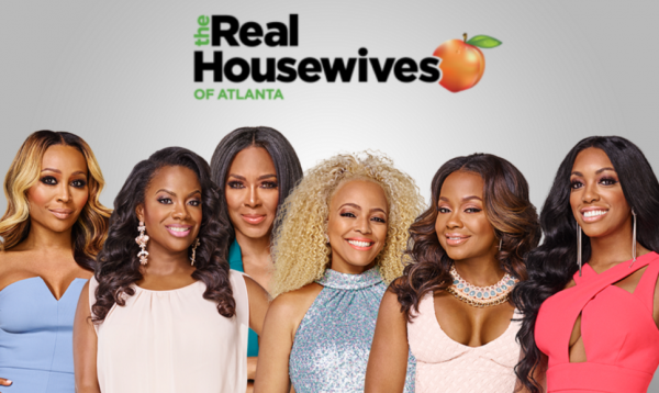 real-housewives-of-atlanta-that-grape-juice-season-eight-9101010