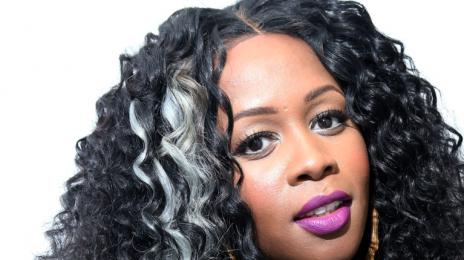 Teaser: 'Love & Hip Hop New York (Starring Remy Ma, Carbi B and Amina Buddafly)'