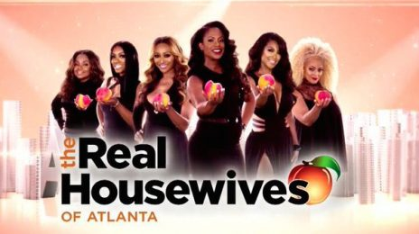Watch: 'Real Housewives of Atlanta' Season 8 Intro