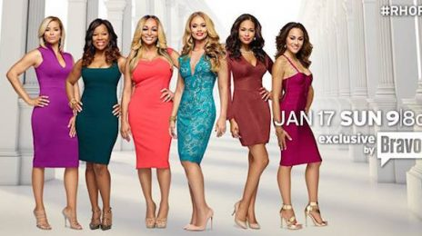 Move Over Atlanta! Bravo Announce 'Real Housewives of Potomac' [Afro-American Cast]