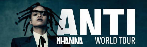 rihanna-anti-tour