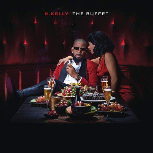 rkelly-buffett-deluxe-thatgrapejuice