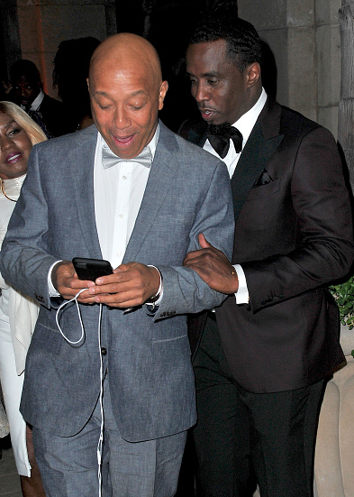 russell-simmons-that-grape-juice